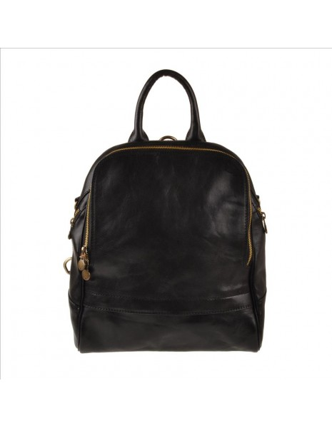 Emilio Masi - Unisex Backpack