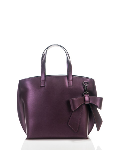 Ore 10 - Woman bag in genuine leather