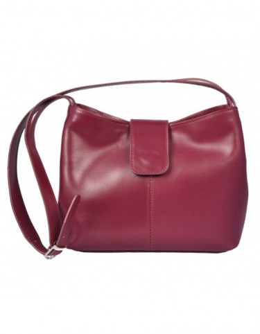 EMILIO MASI - GERANIO - WOMAN BAG