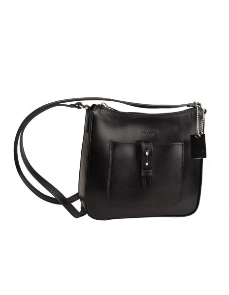 EMILIO MASI - ZADAR - SHOULDER BAG