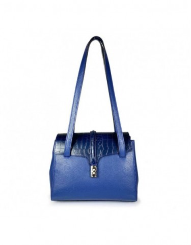 LATTEMIELE - BLUBLU - WOMAN BAG