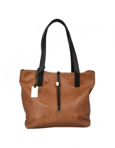 LATTEMIELE - CRESY - WOMAN BAG