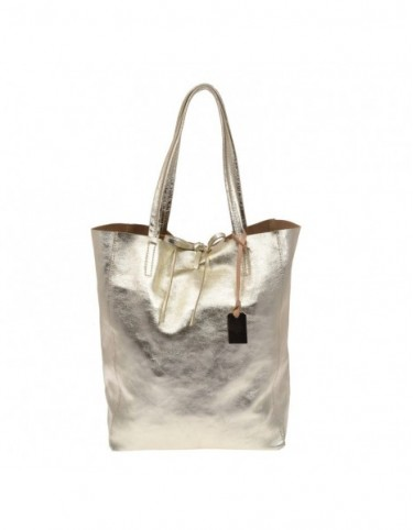 LATTEMIELE - GIOK - WOMAN BAG