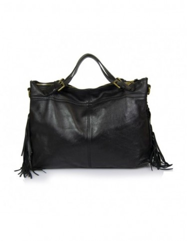 MATILDE COSTA - SOLE - WOMAN BAG