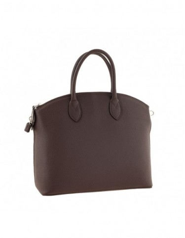 MATILDE COSTA - FAST - WOMAN BAG