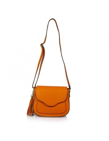 MATILDE COSTA - ALPHA - SHOULDER BAG