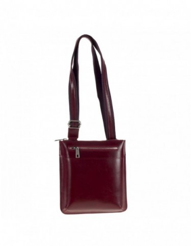 ORE10 - ARCO - SHOULDER BAG