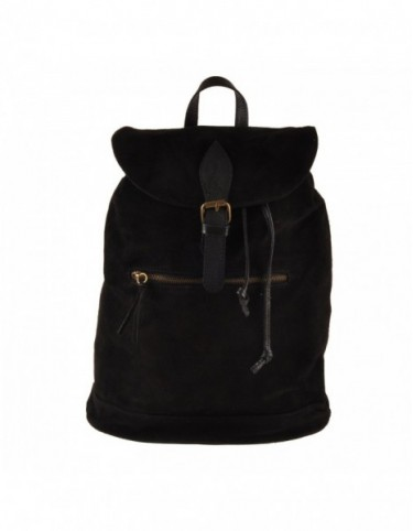 ORE10 - CHINY - BACKPACK