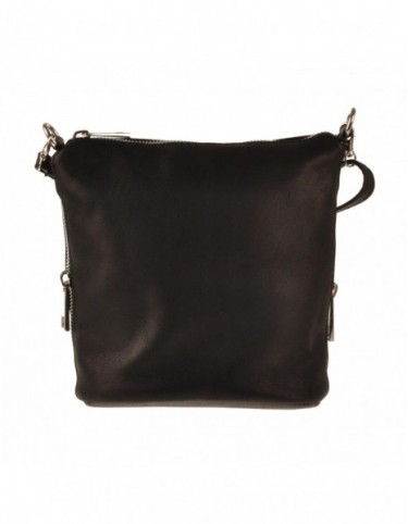 ORE10 - AMBLY - SHOULDER BAG