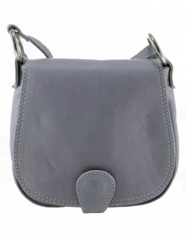ORE10 - ARS - SHOULDER BAG