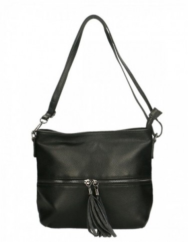 ORE10 - MEMA - SHOULDER BAG
