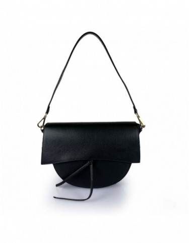 ORE10 - KING - SHOULDER BAG