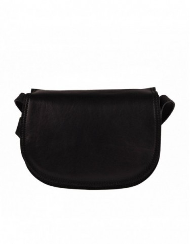 CLASSEREGINA - IRSE - SHOULDER BAG
