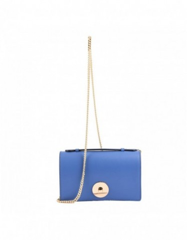 CLASSEREGINA - TRAST - SHOULDER BAG