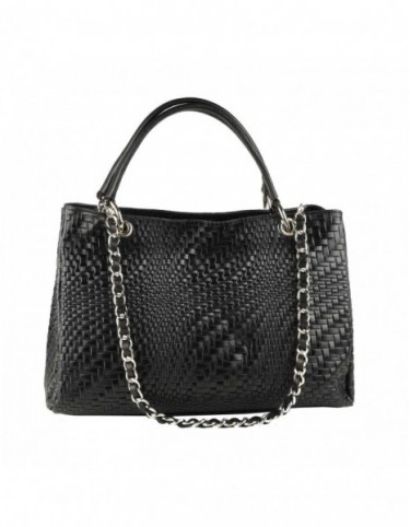 CLASSEREGINA - MIMA - SHOULDER BAG