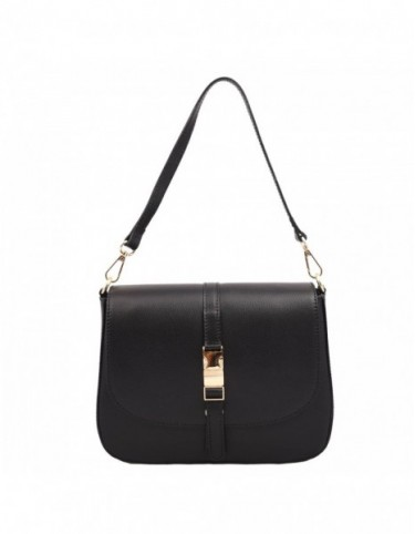 CLASSEREGINA - PARK - SHOULDER BAG