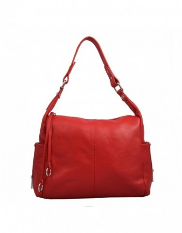 CLASSEREGINA - PAREL - SHOULDER BAG