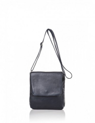 CLASSEREGINA - ANDERS - SHOULDER BAG