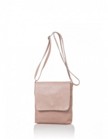 CLASSEREGINA - SASTRE - SHOULDER BAG