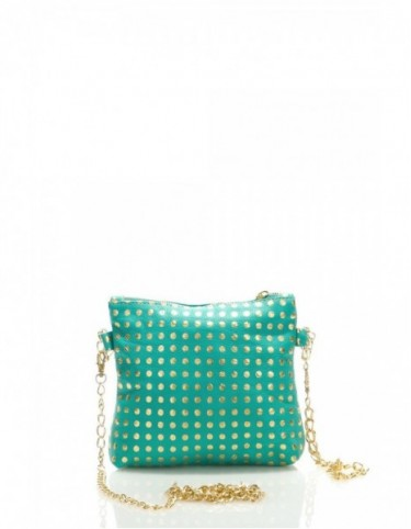 CLASSEREGINA - SERTY - SHOULDER BAG