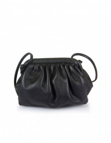 CLASSEREGINA - BLUBIR - SHOULDER BAG