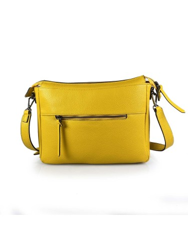 ORE10 - DUCA - SHOULDER BAG