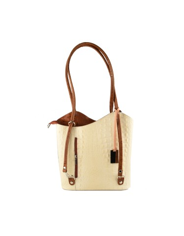 Emilio Masi Woman Bag